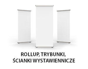 Rollupy, ścianki